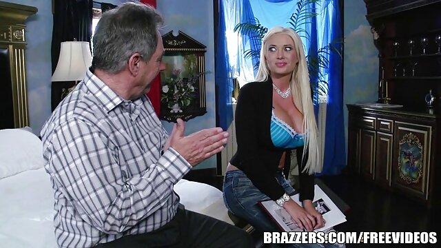 Lesbianas fetiche de látex impresionante hentai español incesto