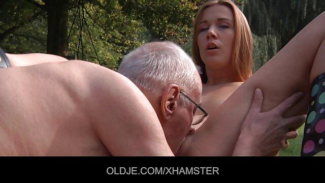 Mujer caliente es videos porno manga español doble penetrada