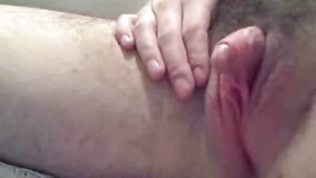 Sexo anal con una perra preciosa hentainespañol y cachonda