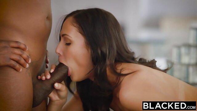 Ella realmente hace una videos porno hentai subtitulado en español buena mamada
