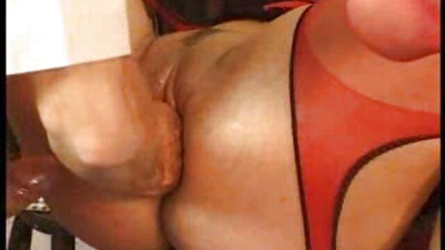 Porno casero manga hentai color español latinoamericano