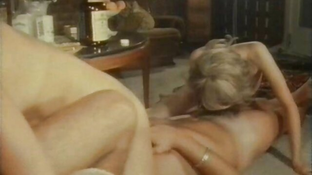 Vintage clásico pornografía