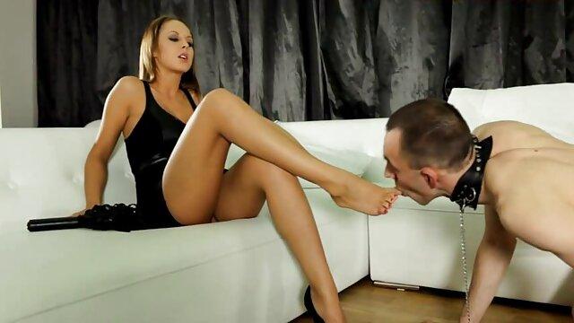 Sexy cfnm