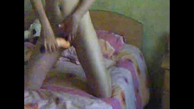 Jamaica porno
